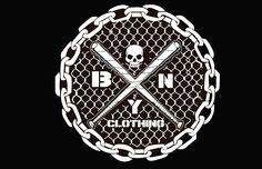 Echa un vistazo a mi proyecto @Behance: \u201cblanco y negro\u201d https://www.behance.net/gallery/55400169/blanco-y-negro