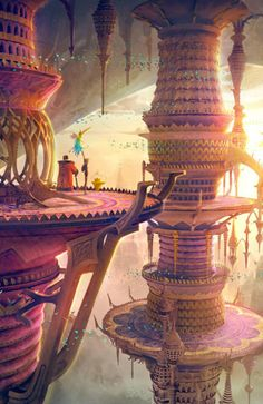 Rise of the Guardians art by Felix Yoon (detail) Dreamworks Animation, Disney And Dreamworks, Disney Pixar, Rise Of The Guardians, Jackson Overland, William Joyce, Disney Doodles, Guardians Of Childhood, The Big Four