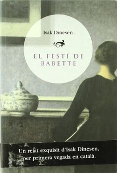 Karen Blixen, Books, Movies, Movie Posters, Vienna, Literatura, Reading, Libros, Films