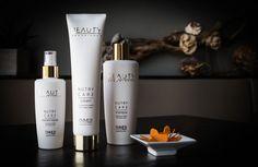 Beauty Experience: quando la natura diventa un'esperienza di Lusso nel Hair Care