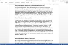 Bottled water versus tap water essay Bottled water vs, tap water Water is an essential part to human life. We as humans need around eight to twelve cups per day to make up for the fact that throughout. My College, College Essay, Double Space, Bottled Water, Water Water, Essay Examples, Essay Writing, Page Layout, Summary