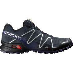 Salomon Trail Runner Short w Pantalon Court Femme