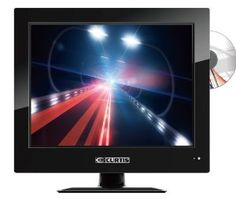 Curtis 15-Inch LCD HDTV with Built in DVD Player by Curtis  http://www.60inchledtv.info/tvs-audio-video/tv-dvd-combinations/curtis-15inch-lcd-hdtv-with-built-in-dvd-player-com/