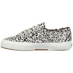 Schöne #Sneakers mit #Print für einen lässigen #Look! ♥ ab 69,95€