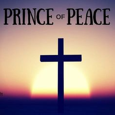 Since The 700 Club has featured news from a Christian perspective, health and human interest. Christian Memes, Christian Faith, Christian Facebook, Keep The Faith, Faith In God, Christian Pictures, Prince Of Peace, King Jesus, King Of Kings