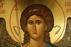 Orthodox Icons, Princess Zelda, Disney Princess, Techno, Disney Characters, Fictional Characters, Inspiration, Cloths, Detail
