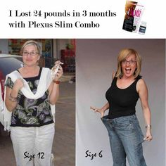 Intended benefits proto whey reviews weight loss the positive results