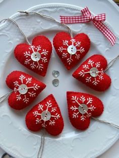 Heart ~