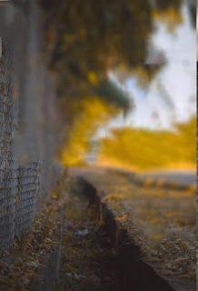 CB Edits Background Full Hd Download 2020 Dslr Blur Background, Blur Background Photography, Love Background Images, Background Images Wallpapers, Picsart Background, New Backgrounds, Phone Wallpapers, Best Cb, Latest Instagram