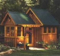 10 X 12 Shed Plans - Bing Images