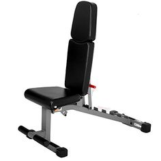 XMark  Adjustable Dumbbell Weight Bench XM-7630 http://adjustabledumbbell.info/product/xmark-adjustable-dumbbell-weight-bench-xm-7630/