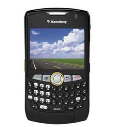 The #BlackBerry Curve 8350i provides an instant, one-to-one push-to-talk communication nationwide with any other Nextel Direct Connect subscriber. It is ideal fo...