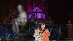 """KennythePirate's Mickey's Not So Scary Halloween Party Planning Guide General Info Dates & Cost Characters Shows Rides Dining Candy Magic Shots My party reviews Mickey's Not So Scary Halloween Party Photopass Magic Shots One of the small things that we enjoy each year at Mickey's Not So Scary Halloween Party is the various Photopass """"Magic …"""