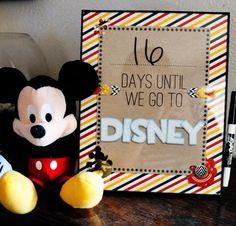 Find more handmade Disney products at www.facebook.com/totstuffuk