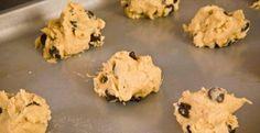 7 Deliciously Easy Baking Hacks