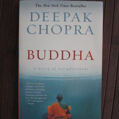 love it.. Deepak Chopra, New York Times, Best Sellers, Reading, Books, Libros, Book, Reading Books, Book Illustrations