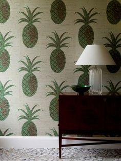greg-kinsella pineapple wallpaper