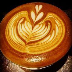 #Goodmorning#Cappuchino#Milk#espresso#Hario#V60#blackcoffee#aeropress#pourover#chemex#hario#specialitycoffee#trondheim#norway#cafe#baristalife#coffeebean#kaffe#coffeeculture#coffeegeek#coffeemachine#kalita#latteart#coffeeshots#keepcup#coffeeporn#coffeeshop#coffeeaddict#coffeegeek#alternativebrewing#trdby http://ift.tt/1U25kLY