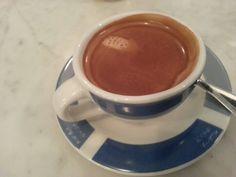 espresso@Roger Hotel_NY