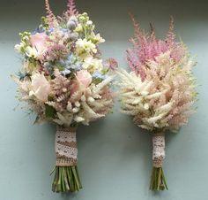 Wedding Flowers: flowers for weddings online