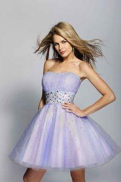 Beautiful colour and fabric mix Gala Dresses, Dresses For Teens, 15 Dresses, Homecoming Dresses, Sexy Dresses, Formal Dresses, Wedding Dresses, Short Bread, Chelsea