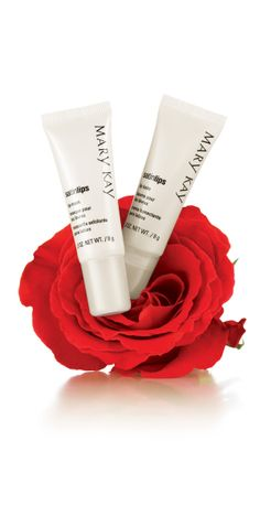 Mary Kay satin lips http://www.marykay.com/sj42600 Call or text 585.210.9838  24/7 www.facebook.com/msshantelsmarykay/