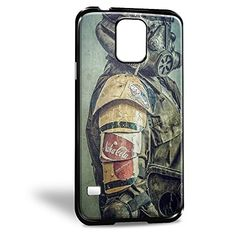 Fallout Art war never for Samsung Galaxy S5 Black Fallout http://www.amazon.com/dp/B01863I2ZW/ref=cm_sw_r_pi_dp_fMEtwb1DR2GTD