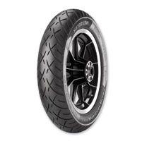 Metzeler ME 888 MT90B16 Front Tire