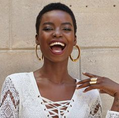 Media Tweets by Maria Borges (@IamMariaBorges) | Twitter