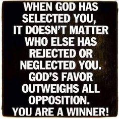You are a winner || #wonthedoit #aintgodgood #allthetime