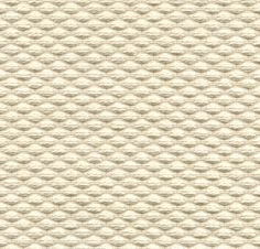 Big discounts and free shipping on Kravet fabrics. Find thousands of patterns. Always first quality. Item KR-31400-1. Swatches available.
