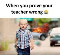 Latest Funny Jokes, Very Funny Jokes, Really Funny Memes, Stupid Funny Memes, Funny Relatable Memes, Hilarious, Funny Minion Memes, Funny School Memes, School Humor