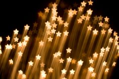 Stars oh how I love stars! Look At The Stars, Love Stars, Character Aesthetic, Aesthetic Anime, Luna And Artemis, Hello July, Star Wars, Twinkle Twinkle Little Star, Backrounds