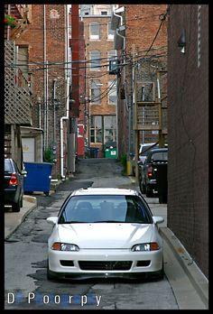 Civic Eg, Honda Civic, Car, Automobile, Autos, Cars