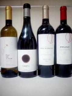 Artevino Wines