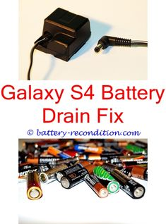 battery fixing battery connector in asus chromebook - restoring iphone fix battery life. batteryrepair how to fix asus laptop battery not charging solar restore external battery pack / cell phone charger can quantum turbo sc batteries be repaired atomizer short fix by removing battery 27696
