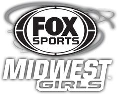I Need your help!!! I want to be the next Fox Sports Midwest Girl. Can you please go and rate me (Brittany) I really appreciate it ♥