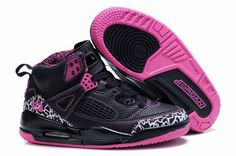 Buy Kid's Nike Air Jordan Shoes Black/Pink/White Lastest from Reliable Kid's Nike Air Jordan Shoes Black/Pink/White Lastest suppliers.Find Quality Kid's Nike Air Jordan Shoes Black/Pink/White Lastest and preferably on O Kids Shoes Near Me, Jordan Shoes For Kids, Jordan Shoes Online, Michael Jordan Shoes, Air Jordan Shoes, Jordan 3, Jordan Retro, New Nike Shoes, New Jordans Shoes