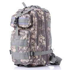 >>>Cheap Price GuaranteeHigh quality 2016 Men Women Military Army Backpack Molle Camouflage Bag Travel BackpackHigh quality 2016 Men Women Military Army Backpack Molle Camouflage Bag Travel BackpackAre you looking for...Cleck Hot Deals >>> http://id069243185.cloudns.ditchyourip.com/32650673082.html images