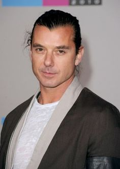 Gavin Rossdale, Picture Photo, October, Handsome, London, Guys, Sons, London England, Boys
