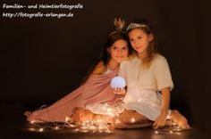 Weihnachtsfotos in Erlangen - http://fotografie-erlangen.de/blog/weihnachtsfotos-in-erlangen/?pk_campaign=Pinterest&pk_kwd=Weihnachtsfotos+in+Erlangen