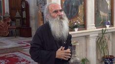 ΕΚΤΑΚΤΟ: Ένας σύγχρονος μάρτυρας της Εκκλησίας μας αύριο στο Μαρούσι – Το ΕΚΚΛΗΣΙΑ ONLINE προσκαλεί όλους τους αναγνώστες