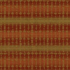 ABBEYSHEA Sound 44 Pumpkin is a Crypton fabric for contract upholstery applications. It is an organic looking pattern with a tonal stripe in the background and a vibrant red and yellow color combination. Yellow Color Combinations, Creole Spice, Crypton Fabric, Pumpkin Colors, Needlework Shops, Office Seating, Fabric Weights, Decorative Accessories, Sewing Crafts