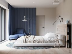 7 Admirable Tips AND Tricks: Minimalist Bedroom Bed Bedside Tables french minimalist decor chairs.Minimalist Home Layout Living Rooms modern minimalist bedroom dressing rooms.Minimalist Home Tips Storage Solutions. Minimalist Layout, Minimalist Bedroom, Minimalist Decor, Modern Bedroom, Bedroom Decor, Bedroom Ideas, Minimalist Kitchen, Bedroom Furniture, Minimalist Living