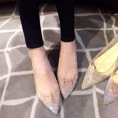 fa1ebfce9dd4 81 Best Forever Peach Shoes images in 2019