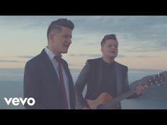 André e Felipe - Quem é Esse? ft. Daniela Araújo - YouTube