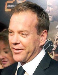 Image illustrative de l'article Jack Bauer