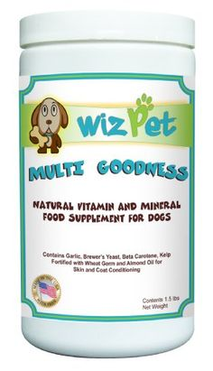 Best Canned Food With Dog With Skin Food Allergies