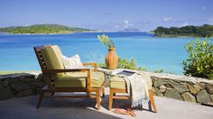 Welcome to St. John Island and the luxurious Caneel Bay beachfront resort. Perfect for a family vacation, destination wedding, or a nice escape from everyday stress. Vacation Destinations, Dream Vacations, Vacation Trips, Vacation Travel, Beach Vacations, Caneel Bay Resort, Terrazas Chill Out, Virgin Islands National Park, Ocean Pictures