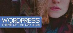 Deliver : Responsive Multi-Purpose WordPress Theme